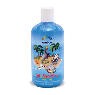 Kid's Shampoo - Original | GNC