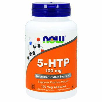 5-HTP100 MG | GNC