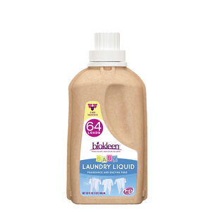 Baby Laundry Liquid | GNC