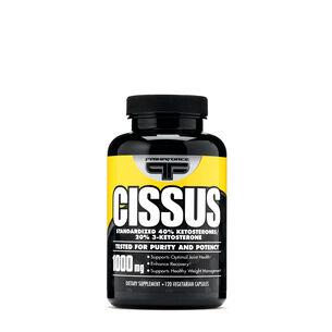 Cissus | GNC