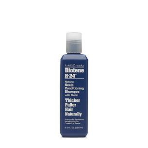 Biotene H-24 Natural Scalp Conditioning Shampoo With Biotin | GNC