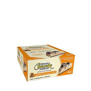 Gourmet Cheesecake® Protein Bar - Chocolate Peanut Butter CheesecakeChocolate Peanut Butter Cheesecake | GNC