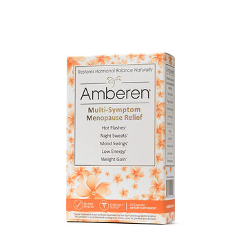 Ambren® | GNC