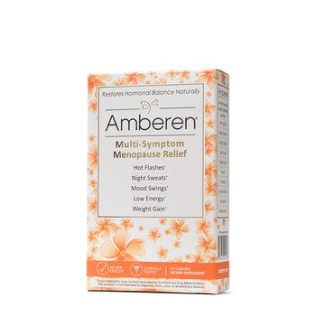Amberen® | GNC