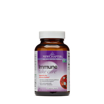 Immune Take Care™ | GNC