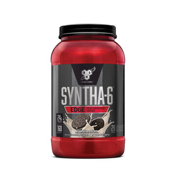 Syntha-6 Edge™ - Cookies and CreamCookies and Cream | GNC