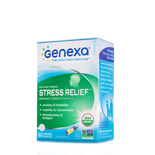 Stress Relief™ | GNC