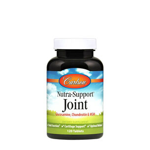 Nutra Support Joint | GNC