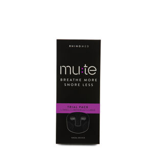 Mute™ - Trial pack | GNC