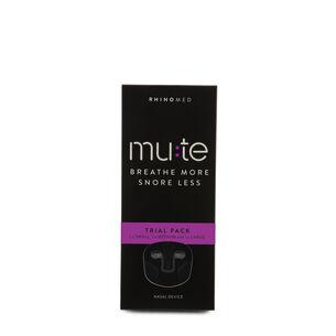 Mute™ - Trial pack | GNC