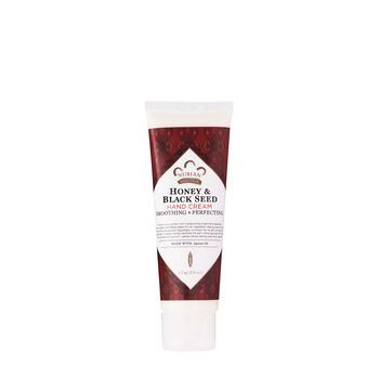 Honey & Black Seed with Apricot Oil Hand Cream | GNC