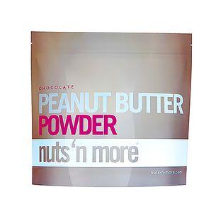 Chocolate Peanut Butter Powder | GNC
