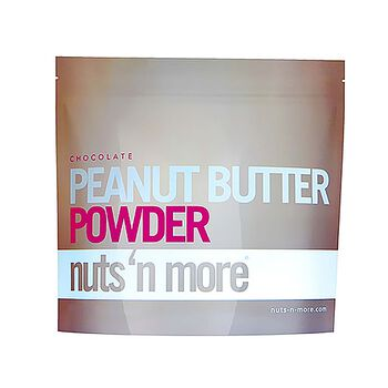 Chocolate Peanut Butter PowderChocolate Peanut Butter Powder | GNC
