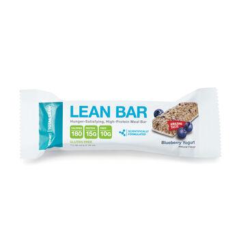 Lean Bar - Blueberry YogurtBlueberry Yogurt | GNC