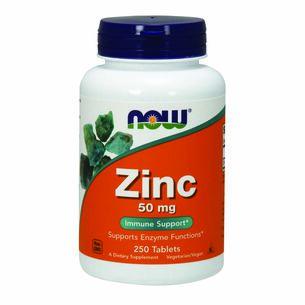 Zinc | GNC