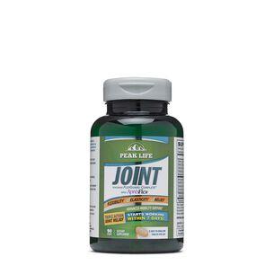 Joint | GNC
