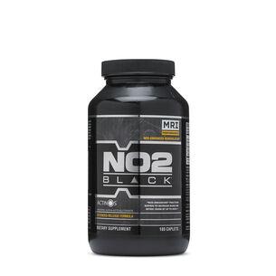 NO2® Black® | GNC
