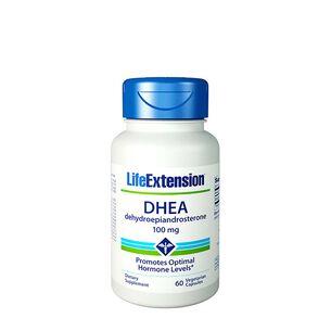 DHEA 100 mg | GNC