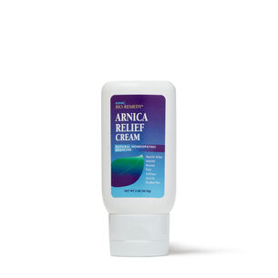 Arnica Relief Cream | GNC