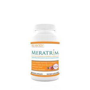 Meratrim® | GNC