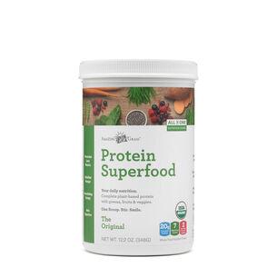 Protein Superfood - The OriginalThe Original | GNC
