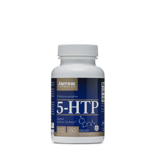 5-HTP | GNC