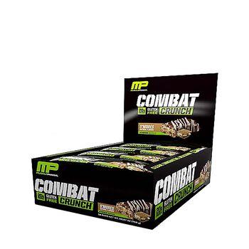 Combat Crunch™ - S'moresS'mores | GNC