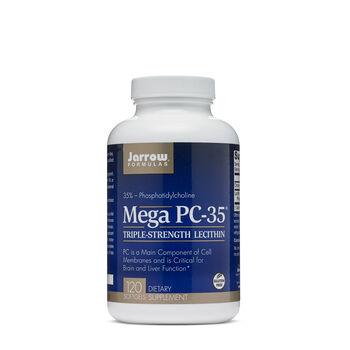 Mega PC-35® | GNC