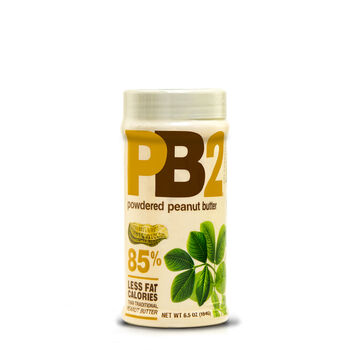 PB2 Powdered Peanut Butter | GNC
