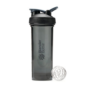 BlenderBottle® Pro32™ - Tritan™ BlackBlack | GNC