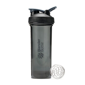 BlenderBottle® Pro32™ - Tritan™ BlackBlack | GNC