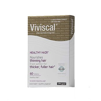 Viviscal® Healthy Hair | GNC