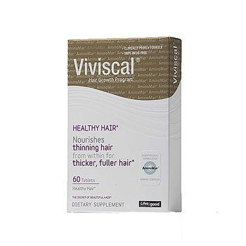 Viviscal® Healthy Hair | GNC