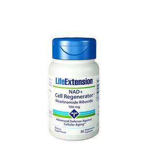 NAD+ Cell Regenerator™ 100 mg | GNC