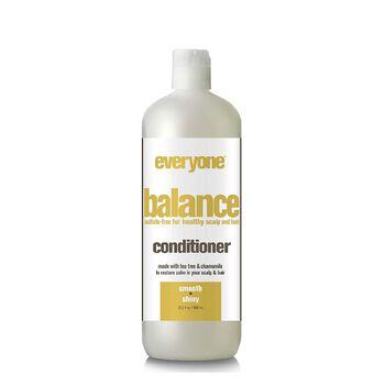 Balance Conditioner | GNC