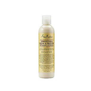 Jamaican Black Castor Oil Strengthen & Grow Styling Lotion | GNC