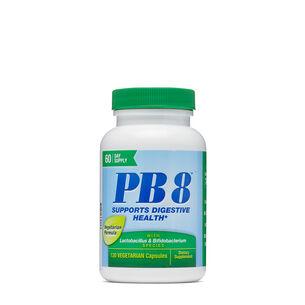 PB8® Vegetarian Formula | GNC