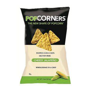 PopCorners® - Cheesy Jalapeno   GNC
