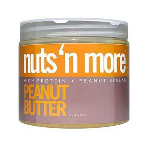 Peanut ButterPeanut Butter | GNC