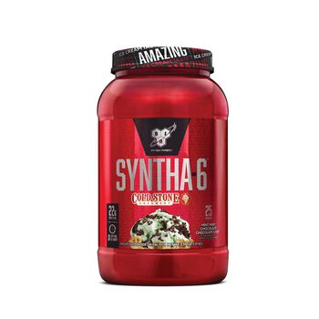 SYNTHA-6® - Mint Mint Chocolate Chocolate Chip™Mint Mint Chocolate Chocolate Chip™ | GNC