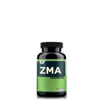 ZMA®   GNC