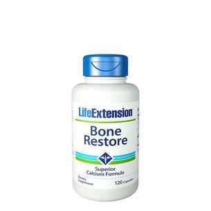 Bone Restore | GNC