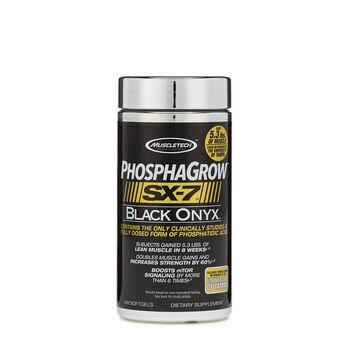PhosphaGrow™ SX-7™ | GNC