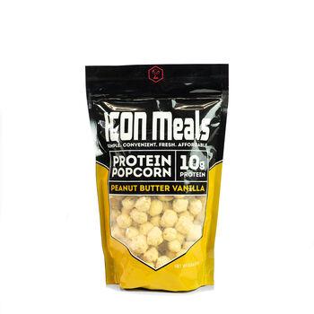 Protein Popcorn - Peanut Butter VanillaPeanut Butter Vanilla | GNC