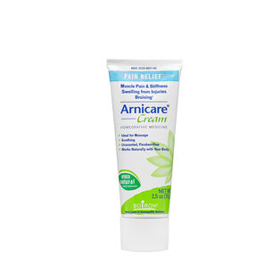 Arnicare Cream | GNC