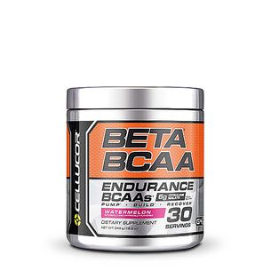 Beta™ BCAA - WatermelonWatermelon | GNC