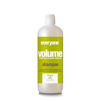 Volume Shampoo | GNC