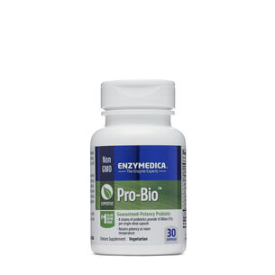 Pro-Bio™ | GNC