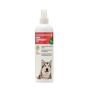 Paw Support Spray | GNC
