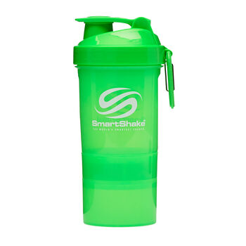Original 20oz. - Neon Green | GNC